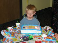 200404 - Jarred's Birthday