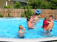200408 - Pool Party