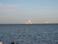 200706 - Shuttle Launch