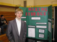 201001 - Science Fair
