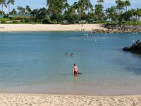 201007 - Hawaii Vacation (Ko Olina Lagoons)