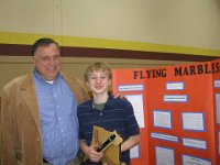201101 - Science Fair