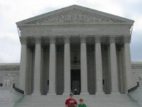 201107 - Washington D.C. (Supreme Court)