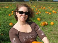 201110 - Pumpkin Patch