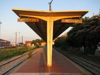 201507 - Vacation (Alexandroupoli)