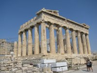 201507 - Vacation (Acropolis)