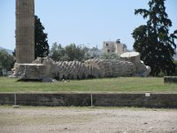 201507 - Vacation (Athens)