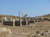 201507 - Vacation (Delos)