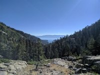 201707 - California (Lake Tahoe)
